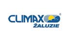 Žaluzie Climax